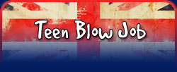 teen blow job link